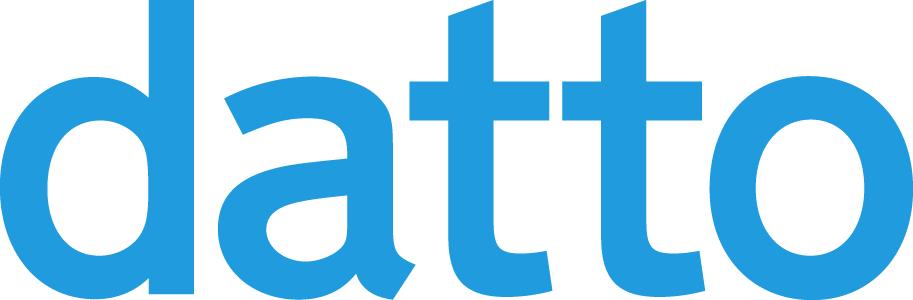 Datto Partner