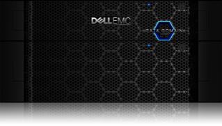 Data Domain 6300