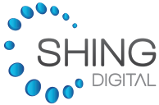 Shing Digital Inc.